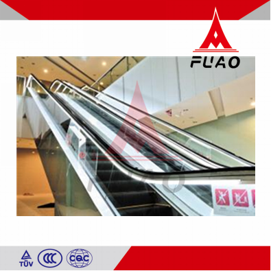 Outdoor Parts Cost Price Home VVVF escalator residential