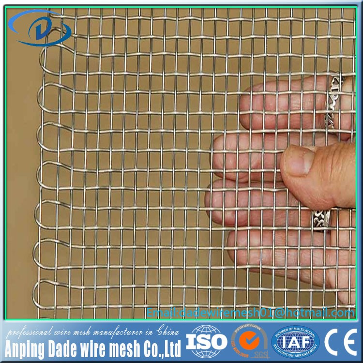 60 mesh molybdenum wire cloth for illumination