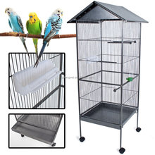 parrot cages new metal bird cage bird flight cage