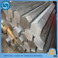 quality astm a276 316 stainless steel bar