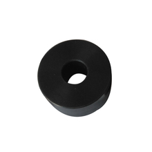 Transformers inner sleeve insulating rubber bushes