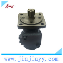 CHINA New Design High Quality BM3 hydraulic motor,small low rpm motors