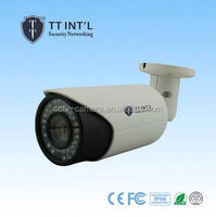 High Definition 1 Megapixel ip camera,support mobile view iphone/android onvif 1080p lpr ip camera