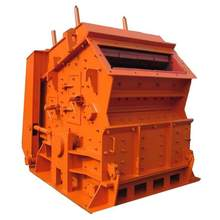 Mini Capacity Rock Hammer Crusher