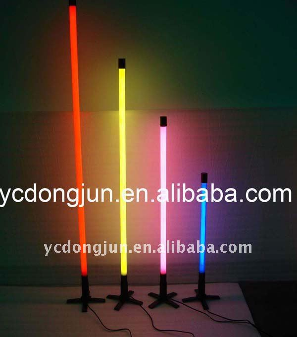 Neon Tube Lights For Rooms - Buy Neon Tube Lights For Rooms,Neon ...