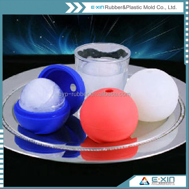 Promotion gift China Factory BPA FREE silicone utensil set/Factory Audit 100% Food Grade FDA Standard Colorful silicone