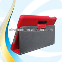 samrt stand inew style cover for ipad mini