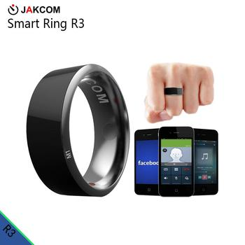 Jakcom R3 Smart Ring Timepieces, Jewelry, Eyewear Jewelry Rings Engineers Iron Ring Sale For Mood Ring