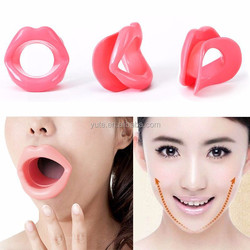 free shipping new products silicone face-lift/silicone manufacturer