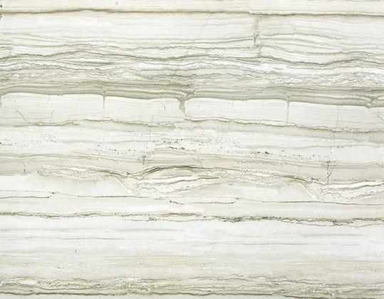 600x900 wholesale gray polished porcelain tiles and marbles tiles price malaysia 69H009