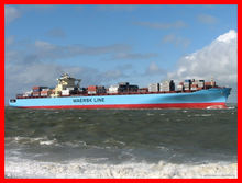 the cheapest shipping service from China to Namibia /the best container sea freight from China to Namibia