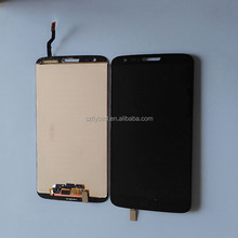 "5.2"" D802 Display For LG G2 LCD Touch Screen Display Digitizer Replacement For LG D802 D805 LCD"