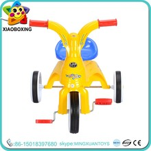 Top selling baby car prices baby bicycle 3 wheels kid car