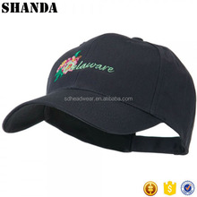 Wholesale custom royal navy officer baseball caps for sale