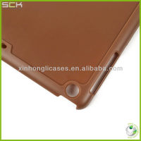 PC cover case for ipad air