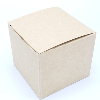 Wholesale Premium Luxury Eco-Friendly Kraft Paperpacking box For Clothing