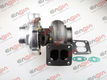 GT1749V for AUDI A4/A6/Superb/Passat TDI Turbo Turbocharger