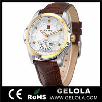 Made In China Original Watches Best Swiss Watches Brands,Bulk Buy From China Japan Movt Watch Prices