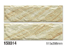 exterior stone wall tile for outdoor,popular exterior stone wall