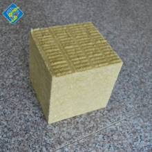 best price high quality water-proof industrial equipment thermal insulation basalt mineral rock wool board