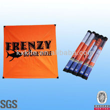 Promotional Kite For Fishing