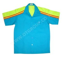 Shirt Uniform SS-12
