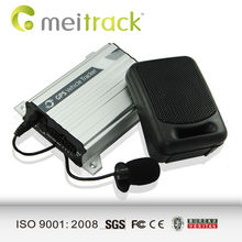 GPS/GSM/GPRS Vehicle Tracker