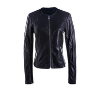 New style european style fancy jackets for women