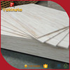 No glue line smooth finger joint wood board with wholesale price