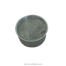 Super Dry Sanding Putty with high quality