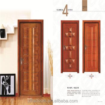 best raised panel wood door design in 2015 apartment door - Raised Panel Home 2015