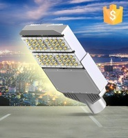 High quality and competitive all in one solar street light