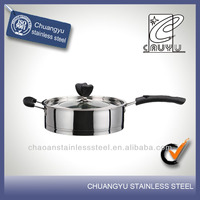 New product stainless steel custom cupcake pan