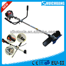 Professional Brushcutter gas trimmer Outdoor Power Equipment