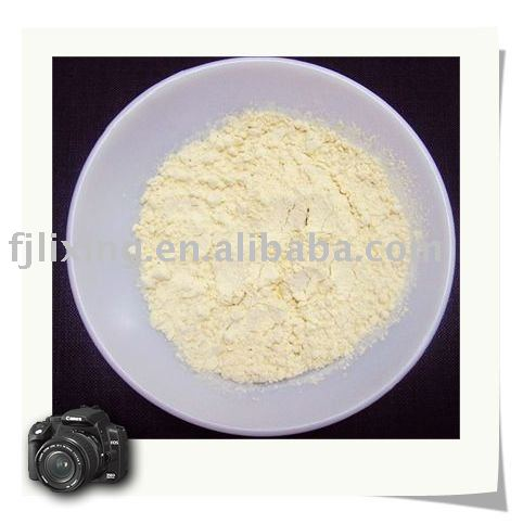 FD Pineapple Powder