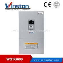 WSTG600 series mini type universal frequency inverter