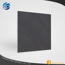 Volume production 600x600mm external floor tiles