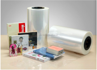 POLYOLEFIN/POF FILM FOR Food/Beverage / Dairy/Candy /Confections/Daily Necessities/Stationery Goods/Chemical/Hardware/Tools