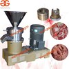 Chicken Carcass grinding machine|Meat and bone grinder