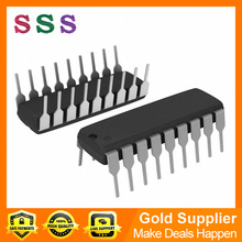 (Electronic Components Original new ic) MCZ3001DB