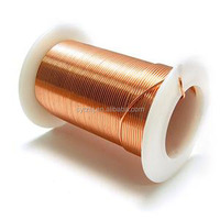 Nickel copper cuni3 alloy wire for heating elements