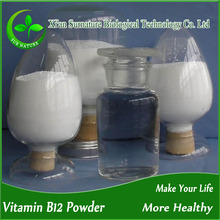Manufacturer provide bulk vitamin b complex powder