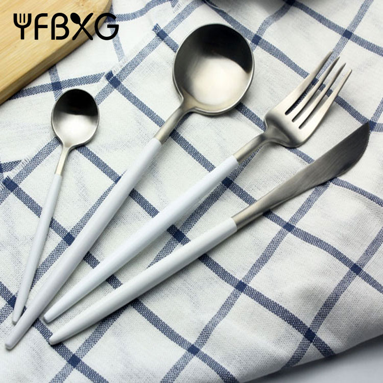 China Silverware Gift, China Silverware Gift Manufacturers and Suppliers on Alibaba.com