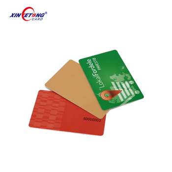 Free Design~~!! Best PVC Material Plastic transparent business card/ Plastic clear card/ blank clear plastic cards