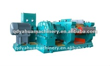 New Manufactured Famous Open Rubber Mixing Mill