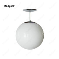 New design ce & RoHs ceiling color changing led recessed light of with high quality
