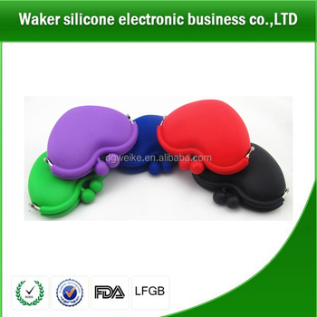 hand wash finely silicone waterproof pouch