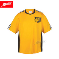 fashionable new design free printing make your own team customize soccer jerseys