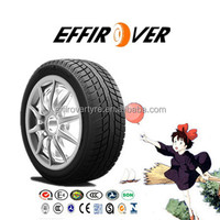 Very Cheap Car Tyre For Export