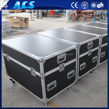 2015 storage flight case/ led screen flight case/music instrument flight case